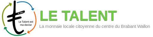 Screenshot-2017-11-23 Objectifs du Talent – Le Talent