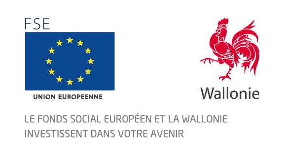 logo_FSE+wallonie
