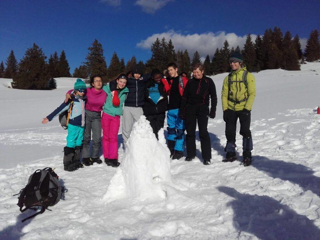 groupe jura hiver 2019