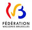 Fédération Wallone Bruxelles