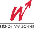 Region Wallone